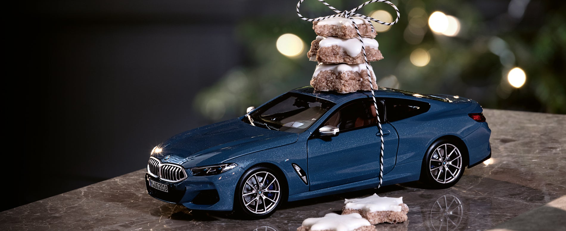 BMW Of Newton >> Bmw Of Newton Bmw Dealer Newton Nj New And Used Bmw Dealer