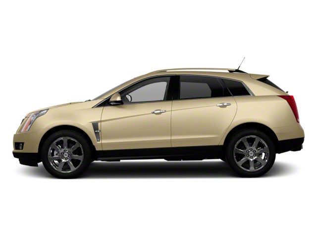 list news of american score cadillac l best cts total car cars tops