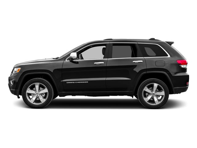 2015 Jeep Grand Cherokee >> 2015 Jeep Grand Cherokee 4wd 4dr Altitude In Newton Nj Newark