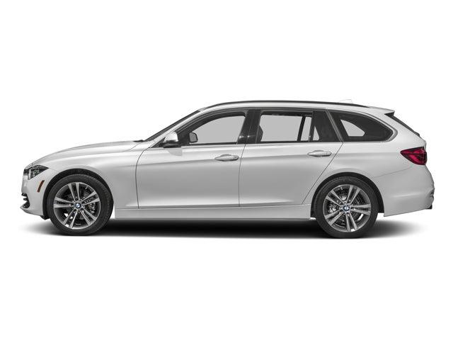 BMW Series I XDrive Sports Wagon In Newton NJ Newark - Bmw 3 series sports wagon