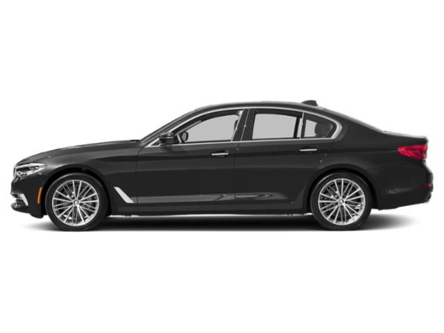 2019 BMW 5 Series 540i XDrive Sedan In Newton NJ