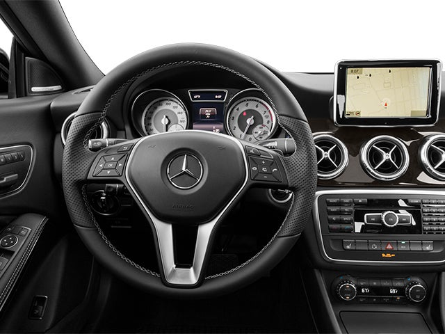 2014 Mercedes Benz CLA CLA 250 Coupe In Newton, NJ   BMW Of Newton