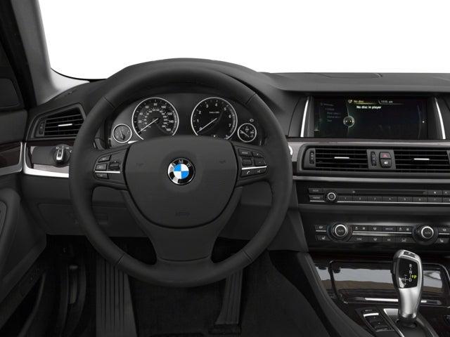 BMW Series Dr Sdn I XDrive AWD In Newton NJ Newark - 2015 bmw