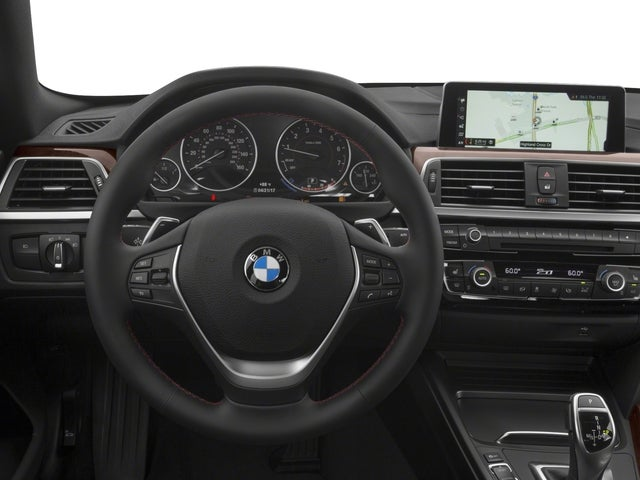 2018 BMW 4 Series 430i XDrive Gran Coupe In Newton NJ