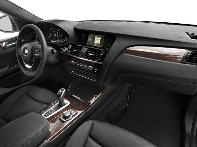 2018 BMW X4 XDrive28i Sports Activity Coupe In Newton, NJ   BMW Of Newton