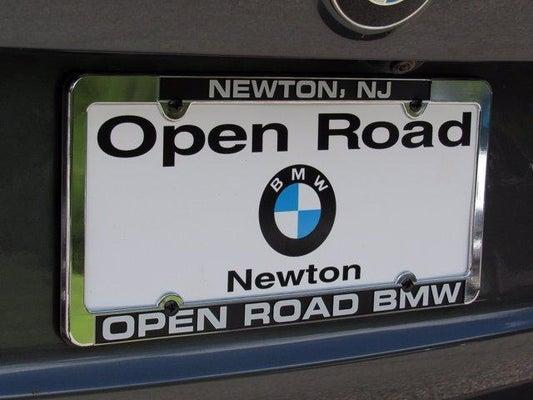 2021 BMW X1 xDrive28i Sports Activity Vehicle in Newton ...